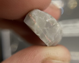 24.9cts Grey Base Coober Pedy Rough Parcel