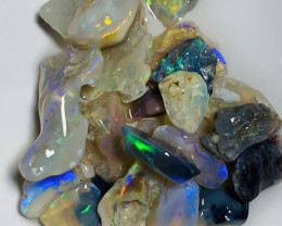Stunning Gem Select Rough for Cutters[Many more No Reserves, See below]