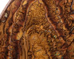 Yowah Boulder Opal 46 cts  AOH-453 - australianopalhunter