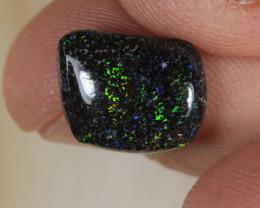 NO RESERVE!! Queensland Boulder Matrix Opal [34431] 53FROGS