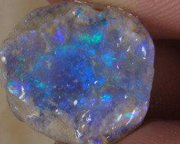 NO RESERVE!! #5 - Gamble Rough OPAL L-Ridge [34943] 53FROGS