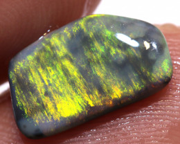 1.65cts Picture Stone Prefinished Rub L.Ridge ADO-9192 adopals