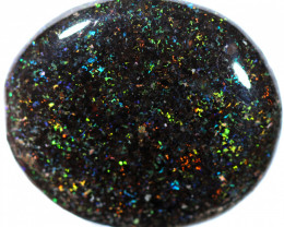 $1.5 PER CTS 23.00 CTS FAIRY  OPAL STONE FROM QUEENSLAND [SO185]