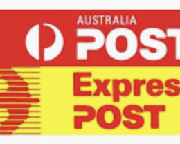 EXPRESS POST UPGRADE