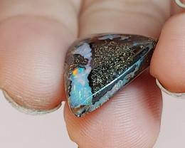 11.70cts Cut & Polished Semi Precious Stone (ONRA-B211200)