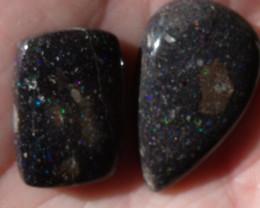 Honduran Opal Parcels