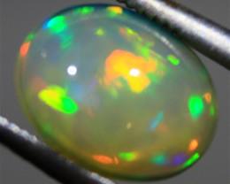 Cts.  1.15  Ethiopian Opal   RFB  425