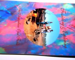 OPAL BOOK BY LEN CRAM COPY -5