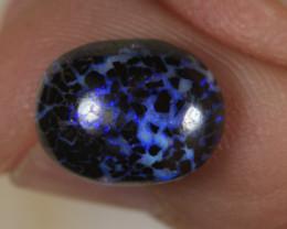 NO RESERVE!! Queensland Boulder Matrix Opal [35327] 53FROGS
