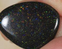 NO RESERVE!! Queensland Matrix Fairy Opal [35344] 53FROGS