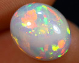 2.71cts Natural Ethiopian Welo Opal / BF7897