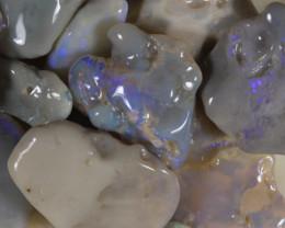#8  -Beginners Rough Opal -Lightning Ridge [35533]