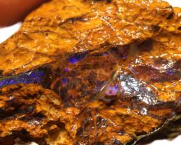 175cts Yowah Opal Fusion Rough ADO-9458 - adopals