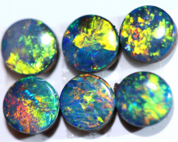 1.10 CTS CALIBRATED OPAL DOUBLET PARCEL  [SEDA8125a]5