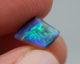 1.12CT Crystal Opal Lightning Ridge DS