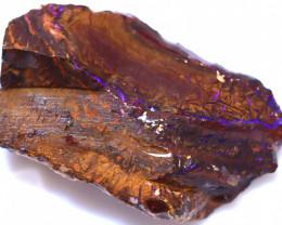 90.49 Carats Koroit Opal Rough ANO-2459
