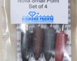 Nova Tip Kit - Diamond Pacific [35806]