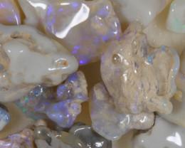 #8  -Beginners Rough Opal -Lightning Ridge [35841]