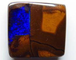 4.85ct Australian Boulder Opal Stone