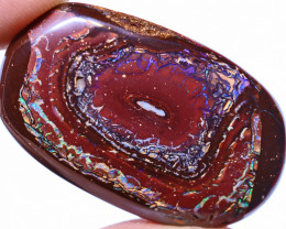 54.89 Carats Koroit Cut Opal  ANO-2530