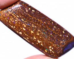 46.86 Carats Koroit Cut Opal  ANO-2522