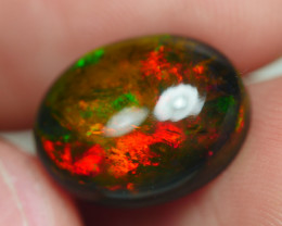 3.850 CRT BRILLIANT SMOKED BROAD STRIPE BEST COLOR WELO OPAL SMOKED -