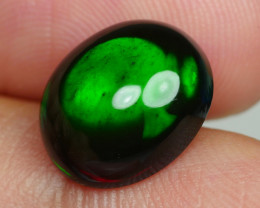 3.155 CRT BRILLIANT SMOKED PLAY COLOR WELO OPAL-