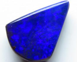 2.00ct Australian Boulder Opal Stone