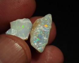 Coober Pedy Rough stone 8.4 carats