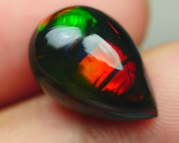 4.660 CRT BRILLIANT SMOKED PLAY COLOR WELO OPAL-