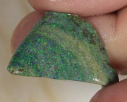 NO RESERVE!! #5-Rough Andamooka Matrix Opal [36095] 53FROGS