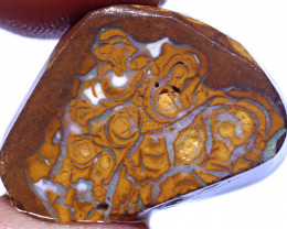 20.82 Carats Koroit Opal Rough ANO-2687