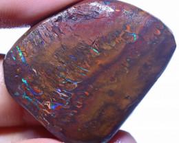 89.89 Carats Koroit Opal Rough ANO-2734