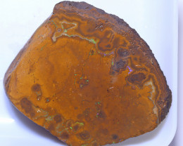 177.76 Carats Koroit Opal  Rough Rubs ANO-2745