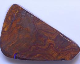 153.71 Carats Koroit Opal  Rough Rubs ANO-2807