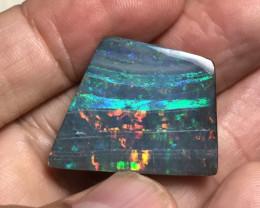 42.44 cts Boulder Opal - Queensland