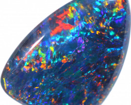 7.02 CTS  TRIPLET OPAL STONE  [SO1105]