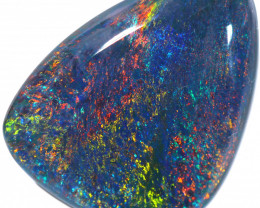 6.65 CTS  TRIPLET OPAL STONE  [SO1107]