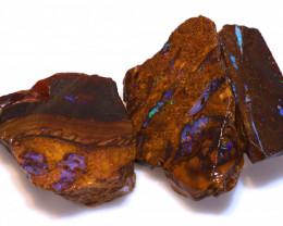 Beginners Koroit Opal Rough DO- 2723 - downunderopals