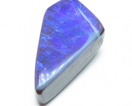 3.25ct Australian Boulder Opal Stone