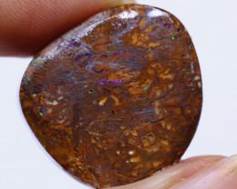 40.32 Carats Koroit Opal Rub ANO-2999