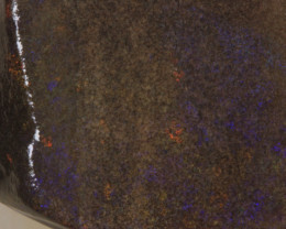NO RESERVE!! #5-Rough Andamooka Matrix Opal [37257] 53FROGS
