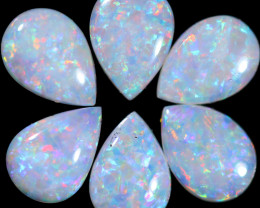 2.19 CTS SOLID OPAL CALIBRATED PARCEL [CP7793]