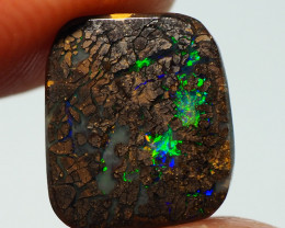 4.10CTS  MATRIX OPAL FROM CENTRAL QUEENSLAND CT147
