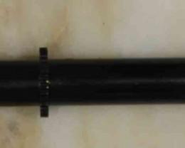 Brass Opal Grabber -Black  [37628]