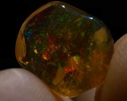 6.375ct Mexican Crystal Opal (OM)