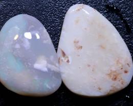 46.55 cts Coober Pedy Opal Pre Shaped Rub Parcel  ADO-9997  Adopals