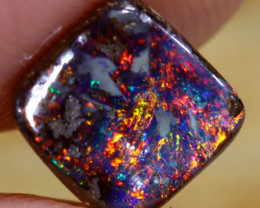 1.00CTS Boulder Opal [W11]
