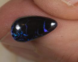 NO RESERVE!! Queensland Boulder Matrix Opal [38046] 53FROGS