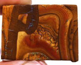 Yowah Opal Beginners Rough DO-2836  downunderopals